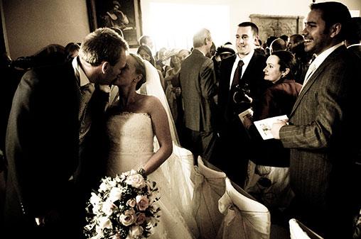 devon-weddings-3
