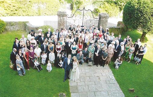 ariel-wedding