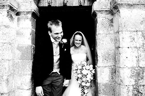 rustic-wedding-devon