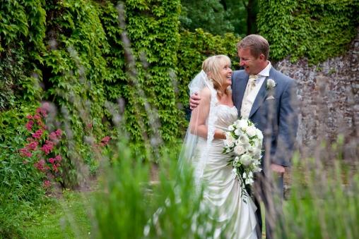 Tiverton weddings