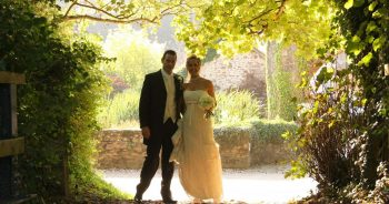 Devon Weddings