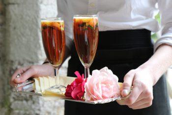 Devon Weddings Luxury Service