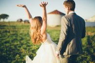 Top Wedding Planning Apps
